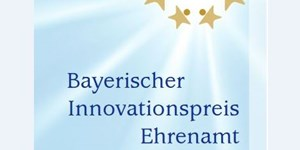 Innovationspreis Ehrenamt 2020